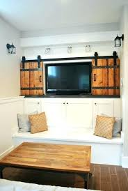 Tv Cabinet Doors Television Cabinet Cabinet Doors Cabinets With