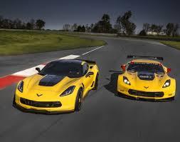 corvette stingray tires chevrolet formidable 2017 corvette stingray brochure infatuate