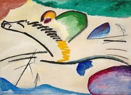 Que Es El Arte Moderno Y Sus Movimientos Mas Destacados