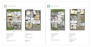 villas plan floor plans for homes free floor framing plan villas plan indian house floor plan pinevillas floor plan villas planhtml