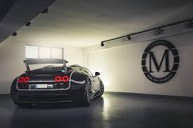 mansory bugatti car bugatti super car mansory bugatti veyron bugatti veyron