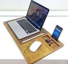 Bed Laptop Desk Computer Desk For Bed Bed Folding Computer Desk Foldable