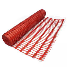 true traders netting mesh u0026 temporary fencing specialists