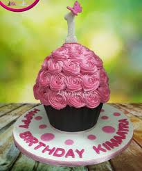 1471887286528 order 3d 4d designer cakes in delhi best