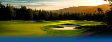 Prestige Golf Flags Golf Cape Breton