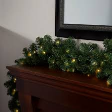 lights trees wreaths garlands telluride pine