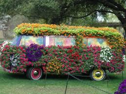 Dallas Arboretum And Botanical Garden Dallas Arboretum And Botanical Garden Presents Dallas Blooms