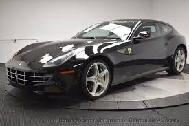 ff msrp 2014 used ff buy for 1899 00 per month at maserati of