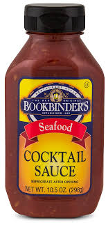 bookbinders cocktail sauce cocktail sauce squeeze cocktail sauce condiment