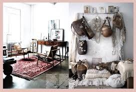 Bohemian Interior Design Yahoo Image Search Results Bohemian - Bohemian style interior design