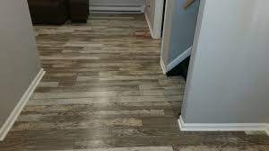 flooring installation hardwood floors vinyl floors flooring laminate flooring