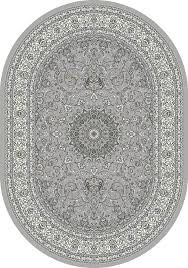 Black And Cream Rug Ancient Garden 57119 9666 Soft Grey Cream Area Rug By Dynamic Rugs