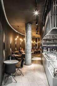 395 best fine dining hotel restaurant images on pinterest