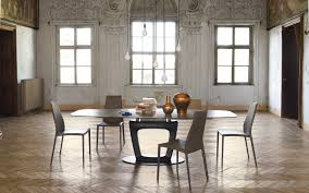 ital design m bel wohnzimmerz ital design möbel with calligaris home furnishing