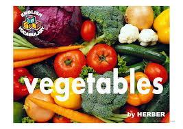 28 free esl vegetables powerpoint presentations exercises