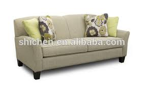 Buy Two Seater Sofa Two Seater Lover Seater Sofa Design For Hotel Guest Room Buy Buy