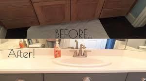 paint bathroom vanity ideas best 25 painting bathroom vanities ideas on diy paint