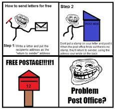Troll Meme Comics - funny trolling funny troll rage comic send free letters50