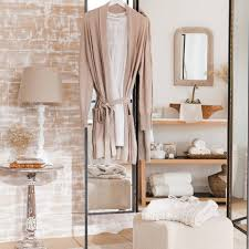 zara home is coming to melbourne the wild hideaway
