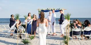 myrtle weddings myrtle weddings by hitched at the offering affordable