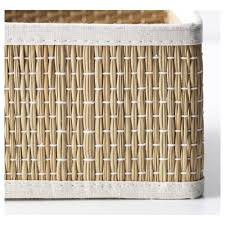 seagrass basket sea gr basket terrain seagr baskets serena lily
