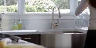 best pull kitchen faucet pull kitchen faucet reviews best pull faucets 2018