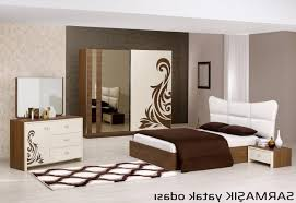 chambre a coucher turc chambre coucher moderne turc nouveau awesome chambre a coucher turc