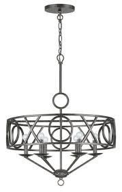 Linear Chandeliers Decorating Dress Up Your Sweet Home With Crystorama Chandelier