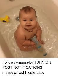 Cute Baby Memes - 25 best memes about cute baby cute baby memes