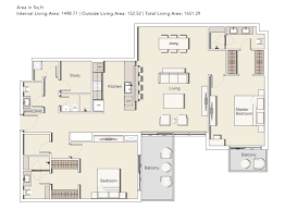 floor plans belgravia ii jumeirah village circle by ellington