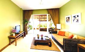 design living room layout woodwork designs for in india english