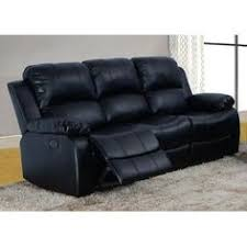 Ashley Furniture Bedroom Sets On Sale by Tafton Java Reclining Sofa At Your Ashley Furniture Homestore In