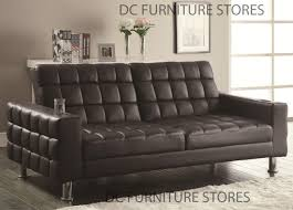 most comfortable affordable couch futon bed bedding appealing futon mattress for comfortable