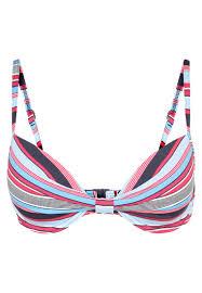 esprit siege social la boutique esprit femme 2 pièces bikinis esprit flamenco
