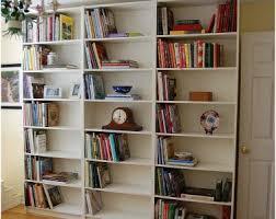 Small Billy Bookcase Shelf Design Splendid Ikea Billy Bookcase Extra Shelf Oak