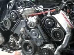 audi a4 v6 2 8 engine diagram audi a4 2 8 air bag wiring diagram