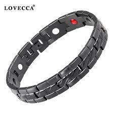 germanium health bracelet images Nl468qd magnetic bio balance adjustable reduce pressure germanium jpg