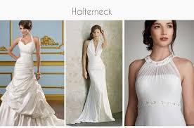 turmec halter dress for big arms