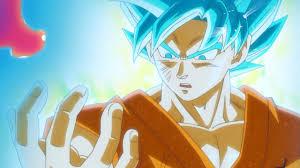 dragon ball super 10 fighters chosen protect universe 7 imgmr