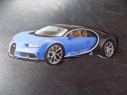 bugatti veyron key chiron hook key bugatti chiron bigatti keychain hang keys