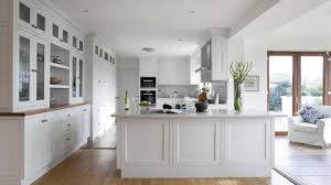 hand painted kitchen farrow and ball painted kitchens craft