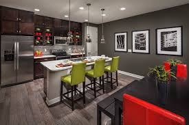 quadrant homes design studio stylish kb home design the quadrant homes studio is filled with