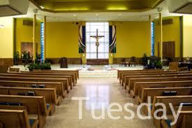 Guiding Light Church Christ Our Light Catholic Church Cherry Hill Nj