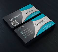 business cards template business card printing online free