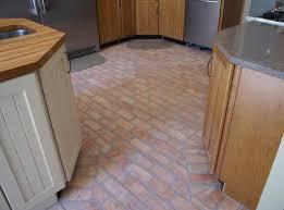 Patio Floor Design Ideas Floor Patio Flooring Patio Flooring Outdoor