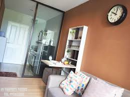 One Bedrooms For Rent by Zcape Condominium One Bedroom For Rent West Coast Talang Phuket