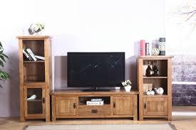 contemporary display cabinets photo on wonderful walnut units