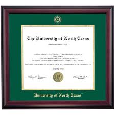 fsu diploma frame of diploma frames diploma display ocm
