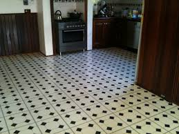 vinyl floor cleaning sealing floor cleaning for domestic