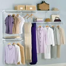 ideas lowes closet closet systems lowes closets organizers lowes